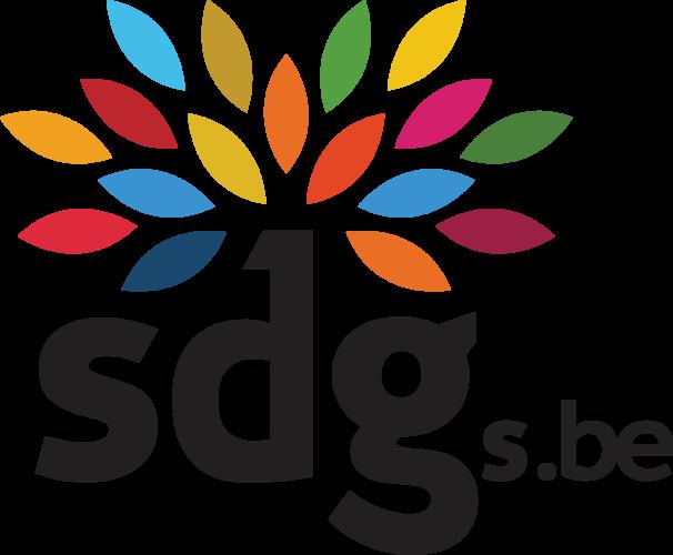 Wij zijn SDG Voice!